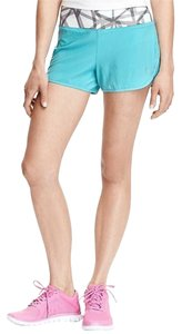 Old Navy NWT women's Old Navy Go-Dry Running Shorts Blue size XXL NEW
