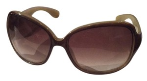 Marc by Marc Jacobs Marc By Marc Jacobs MMJ 047/S Plastic Sunglasses