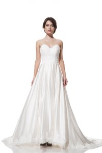 Olia Zavozina Ebie Wedding Dress