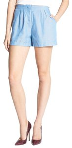 Search for Sanity Casual Dress Shorts BLUE