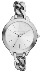 Michael Kors Michael Kors Women's Slim Runway Watch