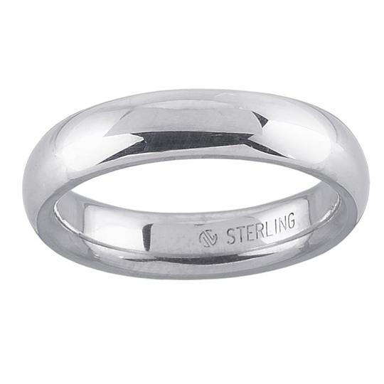 Preload https://item2.tradesy.com/images/silver-sterling-6mm-inside-round-unisex-band-by-brian-g-brian-gdesigns-ring-1120231-0-0.jpg?width=440&height=440