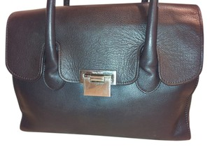W118 by Walter Baker Satchel in Brown