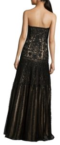 Sue Wong Ball Gown Gown Dress