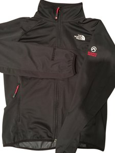 The North Face Like NEW-North Face Black Women's Jacket
