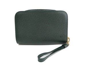 Louis Vuitton Epicea Clutch