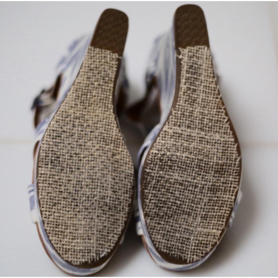 Used Toms Shoes For Sale