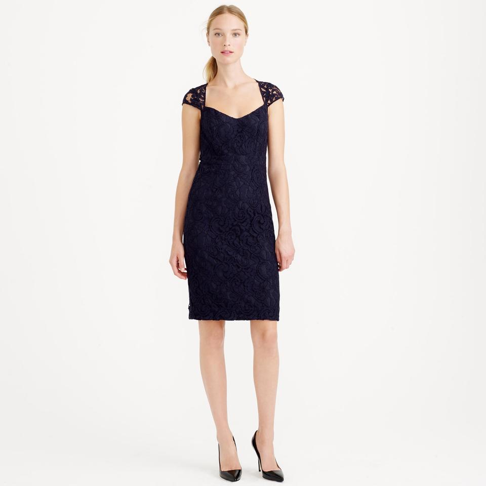 Jew champagne lace tinsley in leavers feminine dress size 0 xs 1234 ombrellifo Choice Image