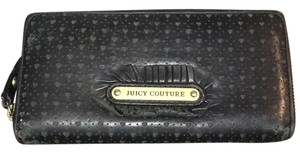 Juicy Couture Juicy Couture Heart Cut Out