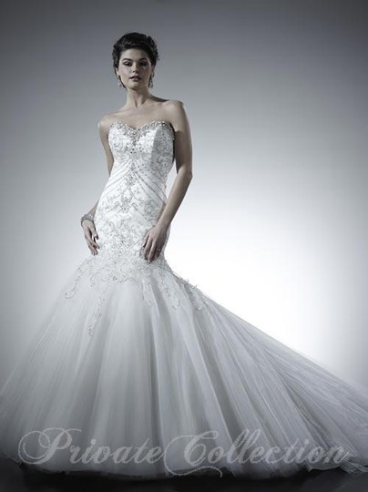 Preload https://item1.tradesy.com/images/house-of-wu-ivory-beaded-tulle-18906-formal-wedding-dress-size-10-m-1121105-0-0.jpg?width=440&height=440