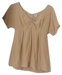 Wilfred Top Nude