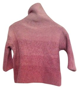 Victoria's Secret Lambs Wool Cowl Neck Sweater