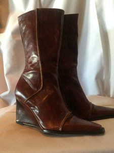 Kenneth Cole Congac Boots