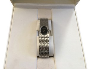 Dior Christian Dior Paris Stainless Watch