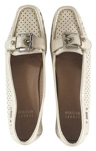 Stuart Weitzman Do Not Buy. Repurchase Link White Wedges