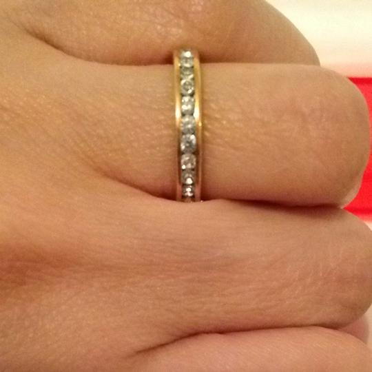 Unknown stackable rings Image 4