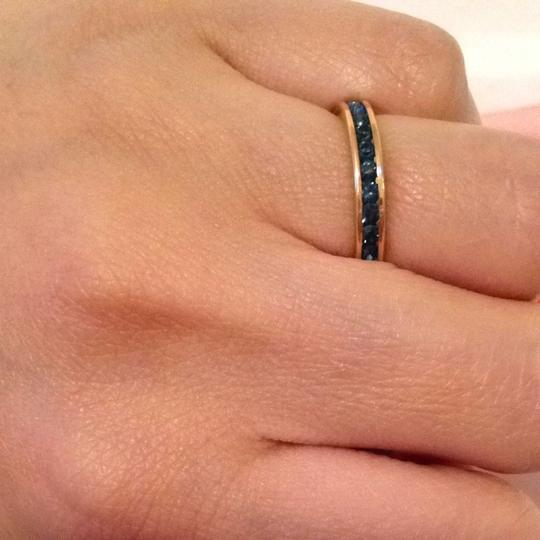Unknown stackable rings Image 5