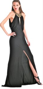 Marc Bouwer Formal Dress