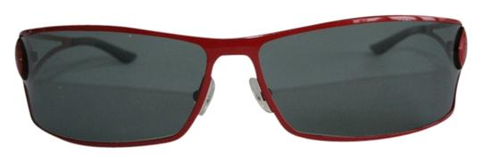 Preload https://item4.tradesy.com/images/dior-red-j-adore-7m3vu-womens-metal-frame-in-excellent-conditions-sunglasses-1122313-0-0.jpg?width=440&height=440