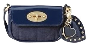 Mulberry for Target Purse Cross Body Bag