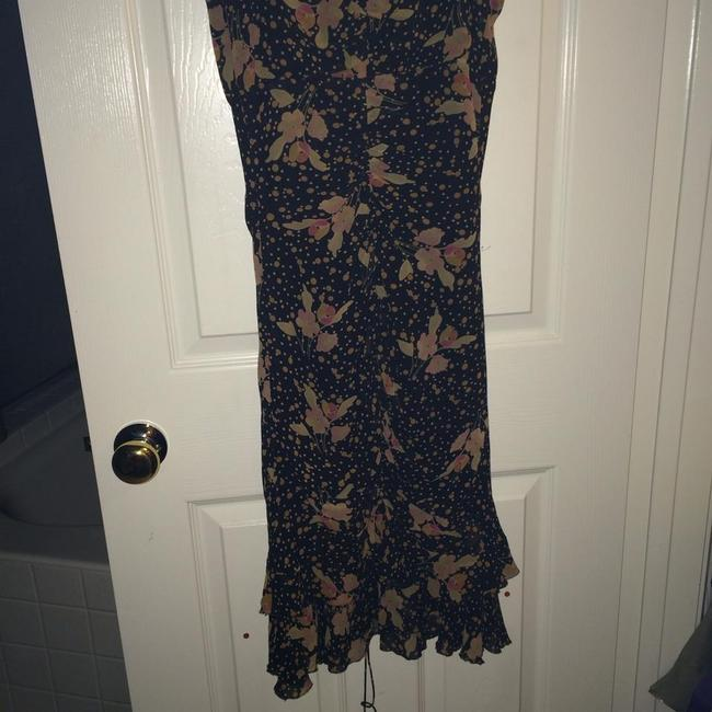 Maxi Dress by Nicole Miller