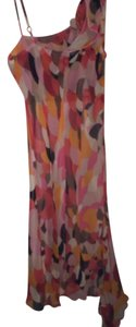 Maxi Dress by Sisley