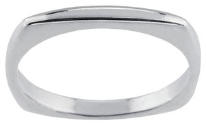 Other Designer .925 Sterling Silver Stackable Fashion Ring by BrianG @ BrianGdesigns