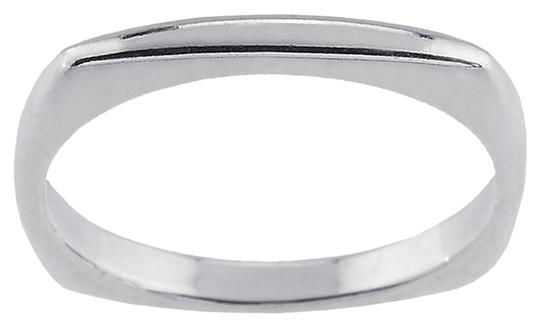 Preload https://item3.tradesy.com/images/silver-designer-925-sterling-stackable-fashion-by-briang-briangdesigns-ring-1122412-0-0.jpg?width=440&height=440