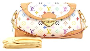 Louis Vuitton Beverly Shoulder Bag