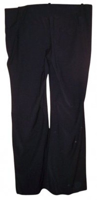 Item - Black Pants Size 16 (XL, Plus 0x)