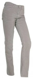 Lauren by Ralph Lauren Skinny Jeans-Light Wash