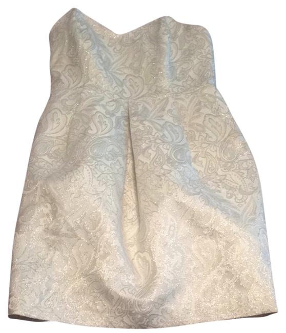 Preload https://item5.tradesy.com/images/silence-noise-cocktail-dress-size-0-xs-1123189-0-0.jpg?width=400&height=650