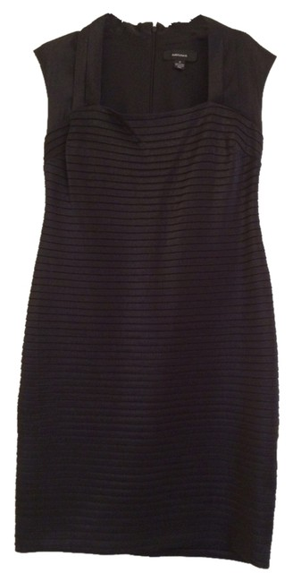 Preload https://item1.tradesy.com/images/r-and-m-richards-knee-length-cocktail-dress-size-12-l-1123305-0-0.jpg?width=400&height=650