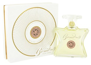 Bond No. 9 BOND No. 9 New York 'So New York' Eau de Parfum 3.3oz/100ml spray Brand New.