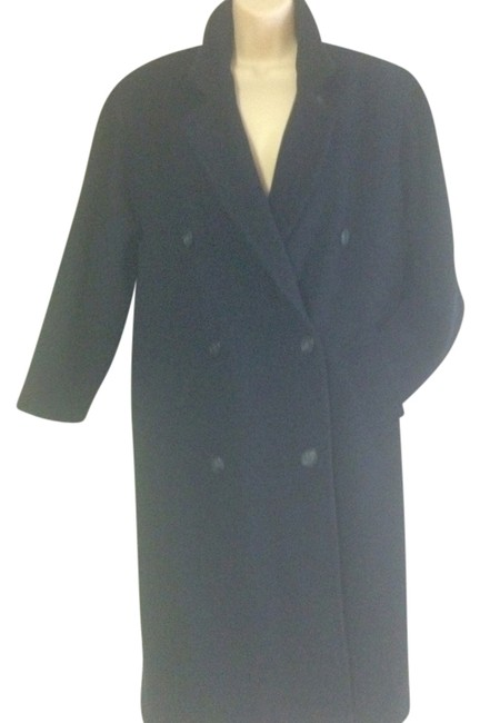 Preload https://item5.tradesy.com/images/calvin-klein-navy-wool-dark-double-breasted-pea-coat-size-6-s-1123334-0-0.jpg?width=400&height=650
