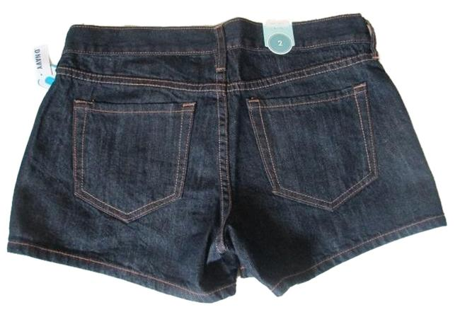 Preload https://item5.tradesy.com/images/old-navy-diva-low-rise-100-cotton-size-2-jean-shorts-mini-short-shorts-1123454-0-0.jpg?width=400&height=650