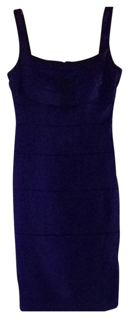 Preload https://img-static.tradesy.com/item/1123497/signature-by-robbie-bee-cobalt-blue-cocktail-dress-size-4-s-0-0-650-650.jpg