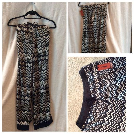 Missoni for Target NWT MISSONI Pajama Pants