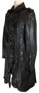Santa croce firenze Leather Jacket