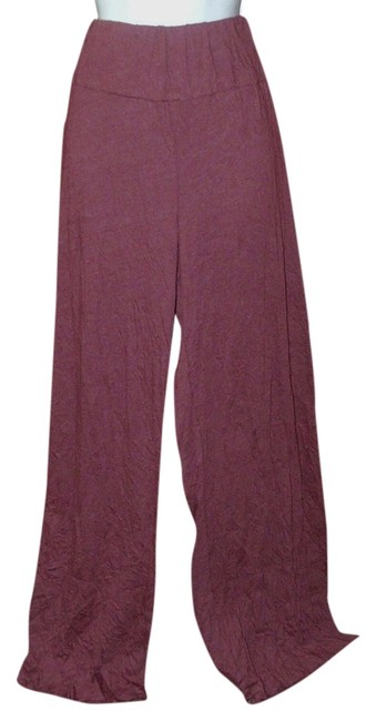 Preload https://img-static.tradesy.com/item/1123956/brick-new-chalet-vine-yoga-xl-relaxed-fit-pants-size-16-xl-plus-0x-0-0-650-650.jpg