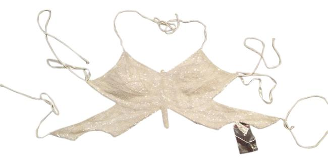 Preload https://img-static.tradesy.com/item/11239702/charlotte-russe-white-night-out-top-size-8-m-0-1-650-650.jpg