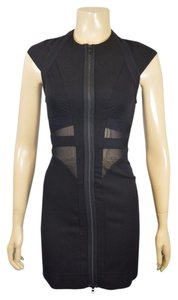 AllSaints All Saints Body Con Dress