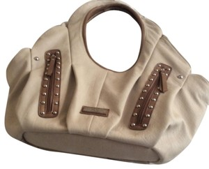 Vitalio Vera Shoulder Bag