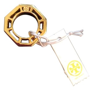 Tory Burch New