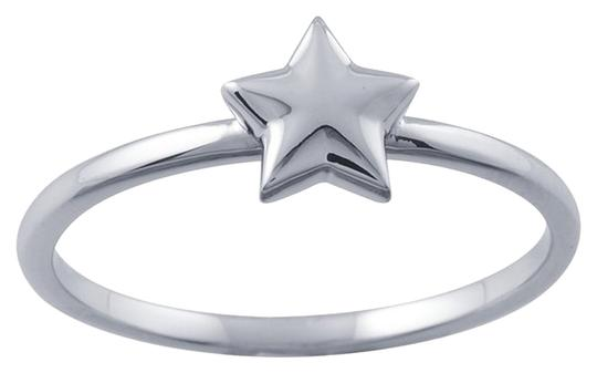 Preload https://item3.tradesy.com/images/white-gold-designer-14k-stackable-with-star-accent-by-briang-briangdesigns-ring-1124447-0-0.jpg?width=440&height=440
