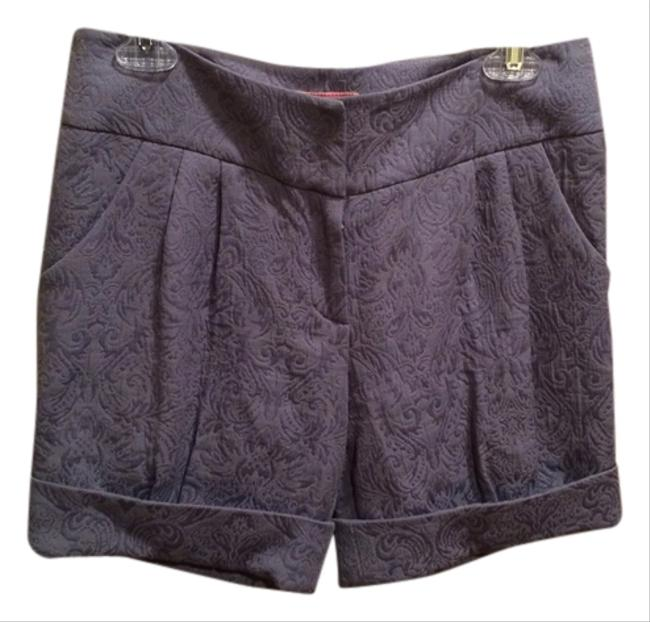 Manoush Shorts Grey