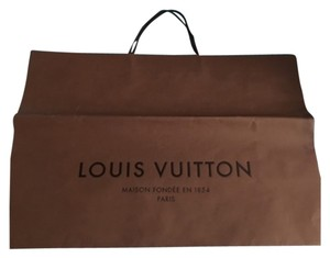 Louis Vuitton Louis Vuitton