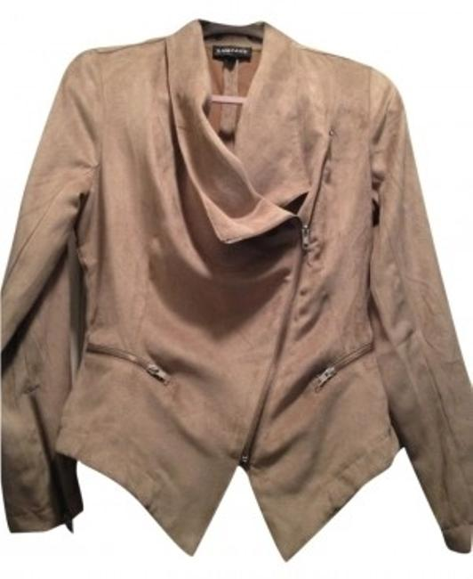 Preload https://item2.tradesy.com/images/rampage-beige-faux-suede-leather-motorcycle-jacket-night-out-top-size-8-m-11246-0-0.jpg?width=400&height=650