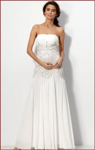 Sue Wong N1114 Wedding Dress