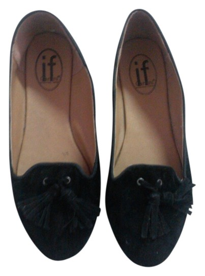 Preload https://img-static.tradesy.com/item/1124760/black-if-carrini-velvet-tassel-loafers-flats-size-us-85-regular-m-b-0-0-540-540.jpg